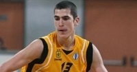 Panathinaikos locks up Bochoridis for 5 years