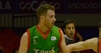 Baloncesto Seville re-signs Urtasun