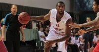 CSKA Moscow signs big man Nichols