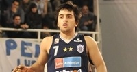 Real Madrid adds Campazzo at point
