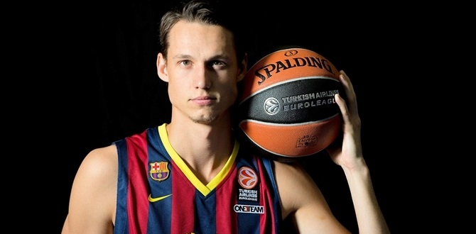 Barcelona: Eriksson to undergo knee surgery