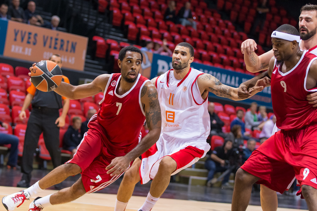 Derwin Kitchen - Hapoel Jerusalem - Qualifying Rounds 2014 (photo Telenet Ostend)_59942