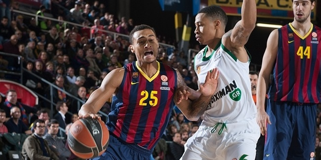 FCB Lassa brings back scoring ace Jackson
