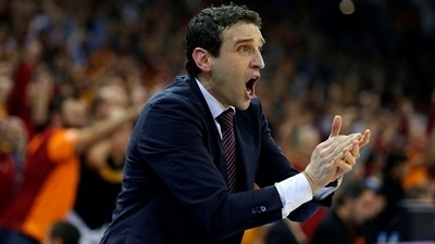 Andorra hands reins to Navarro