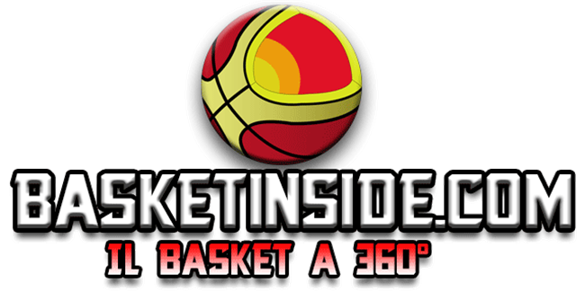 BasketInside