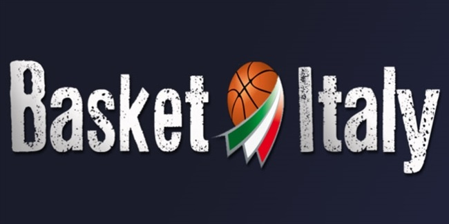 BasketItaly_Logo2