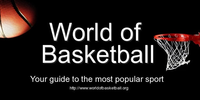 world_of_basketball