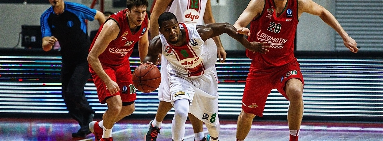 Olympiacos adds Strawberry flavor to roster