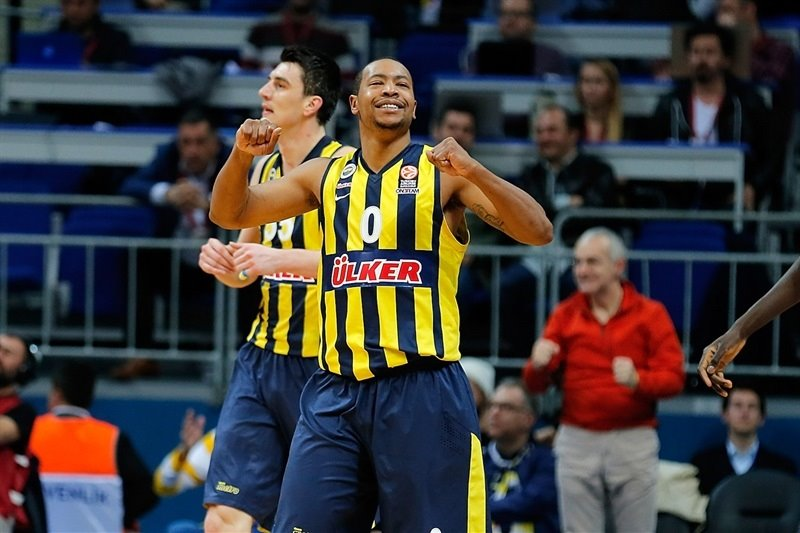 Andrew Goudelock - Fenerbahce Ulker Istanbul - EB14_5qk83tipx3tvurna