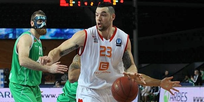 AX Milan inks rebounding ace Burns