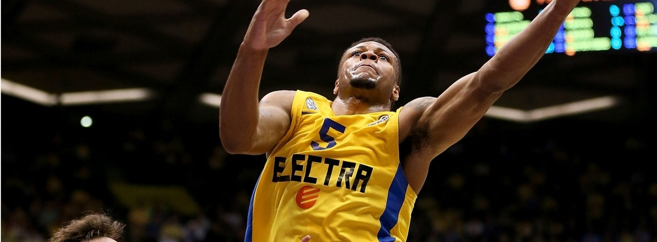 Dinamo Sassari tabs Haynes at point guard