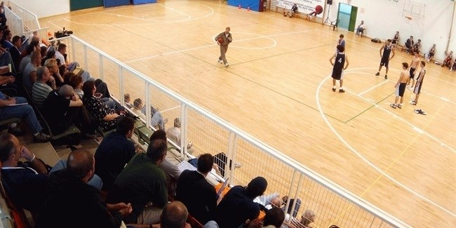 Coaches clinic on tap in Tel Aviv