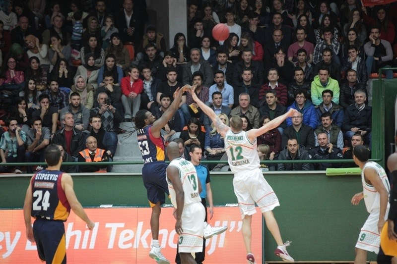 Ndudi Ebi - Virtus Rome - EC14 (photo Banvit)