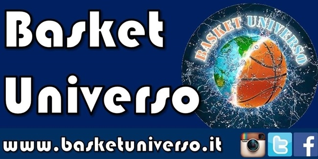 basketuniverso.it