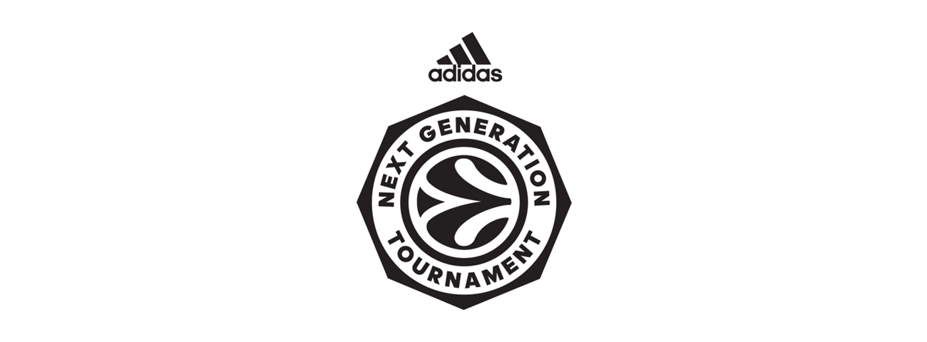 2016 EB Adidas Next Generation Tournament finals field confirmed