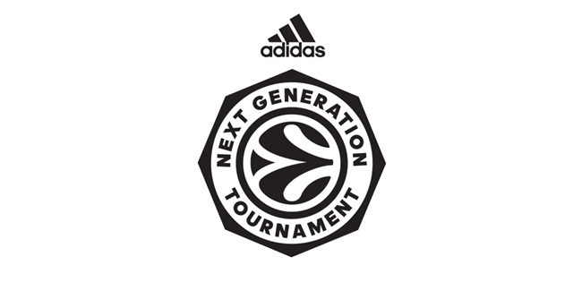 Four invitees complete ADIDAS NEXT GENERATION TOURNAMENT finals field