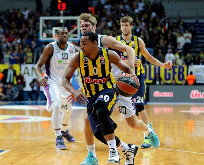 Andrew Goudelock - Fenerbahce Ulker Istanbul - EB14_5ufouckkyw6eh7fc