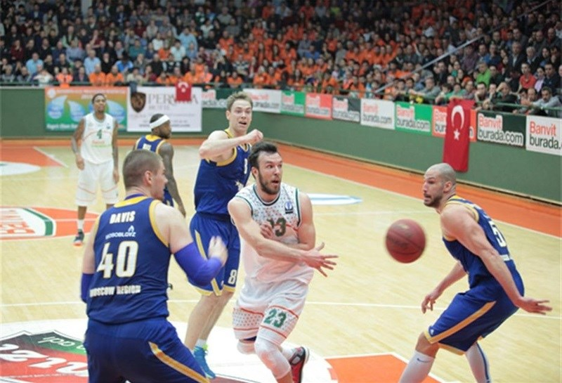 Can Maxim Mutaf - Banvit Bandirma - EC14 (photo Banvit)