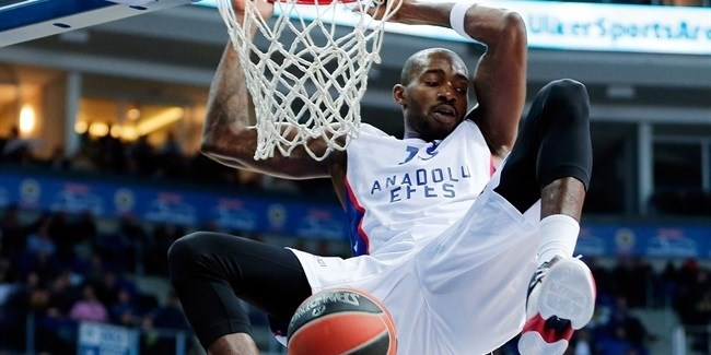 Galatasaray adds experienced center Lasme