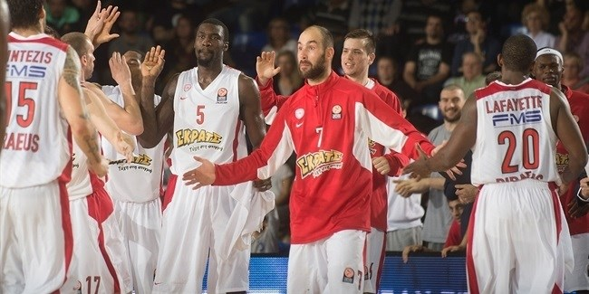2014-15 SEASON - Welcome to 7DAYS EuroCup - Page 3