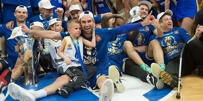 EuroCup legend Popovic retires