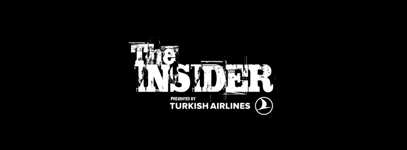 Get your Final Four experience with The Insider presented by ...