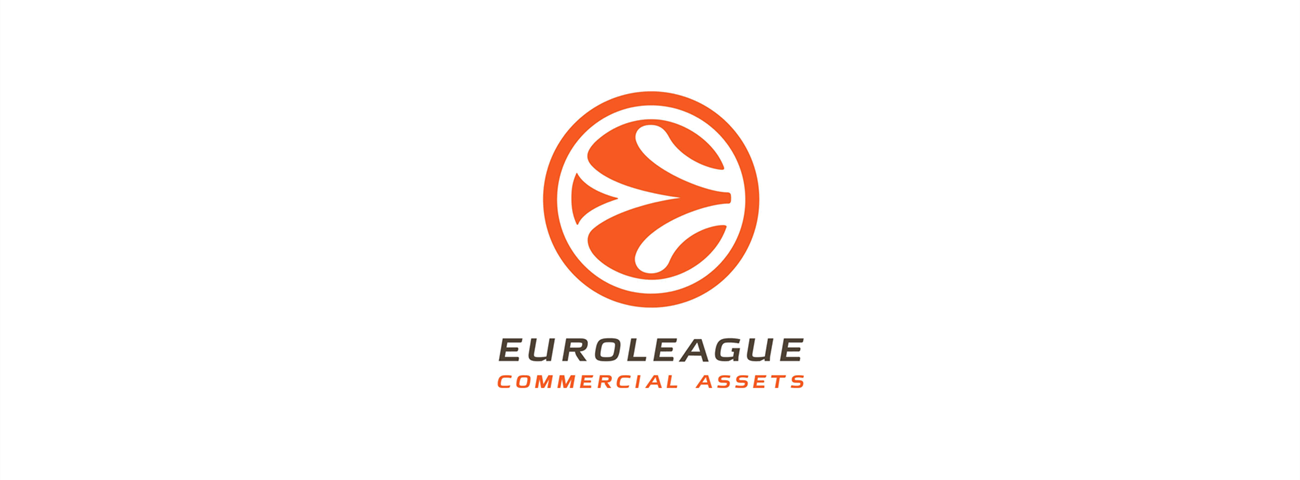 Euroleague Commercial Assets and A-Licence clubs issue joint communication to FIBA