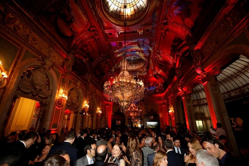Turkish Airlines Gala in Casino de Madrid - Final Four Madrid 2015 - EB14_5yffrml6whehj4x8