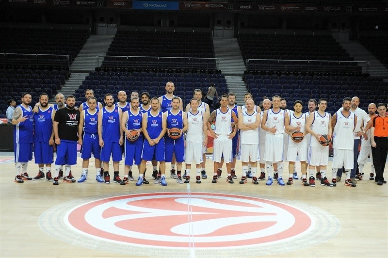 Media Game - Final Four Madrid 2015 - EB14_5yiqv437793wmvuc