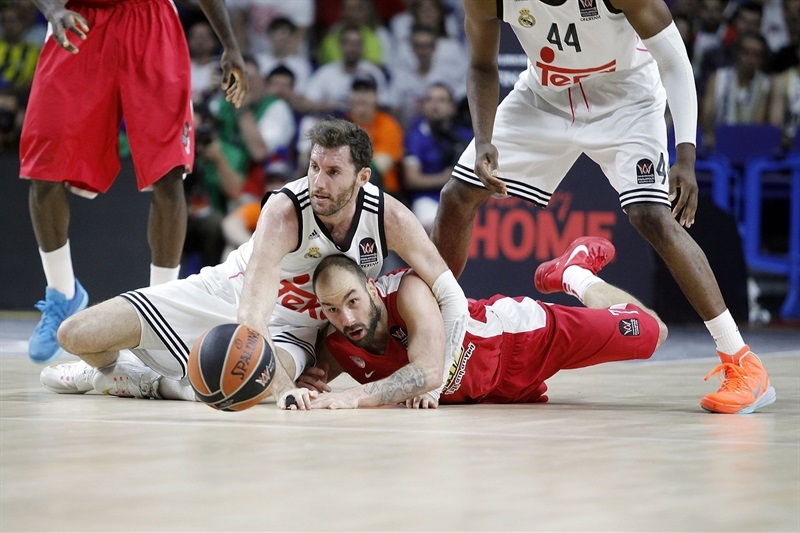 Rudy Fernandez - Real Madrid - Final Four Madrid 2015 - EB14_5ym5pakrrdamdktd