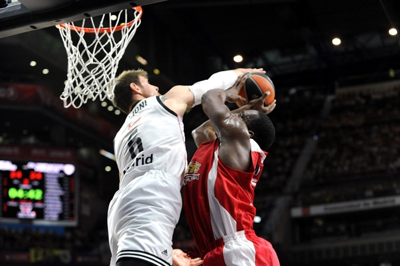 Andres Nocioni - Real Madrid - Final Four Madrid 2015 - EB14_5yqh64jlgbub6lnn