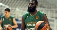 Panathiniakos signs Wright short term