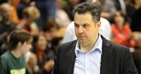 ASVEL Lyon tabs Ghrib as head coach