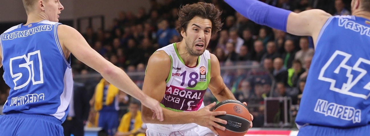 Fiat Turin completes roster with Vujacic