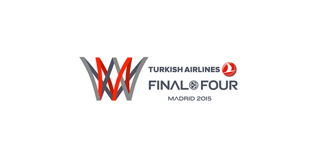 The Turkish Airlines Euroleague Final Four