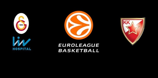 Euroleague Basketball mourns fan, condemns violence