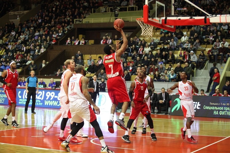 Derwin Kitchen - Hapoel Jerusalem - EC14 (photo Krasny Oktyabr)