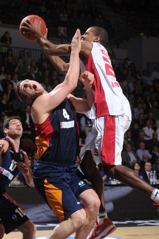 Kim English - SLUC Nancy - EC14 (photo SLUC Nancy - Christopher Courtois)