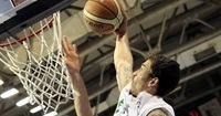 Laboral Kutxa picks up scorer James