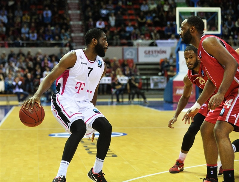 Ryan Brooks - Brose Baskets - EC14 (photo Esther Casas-CAI Zaragoza)