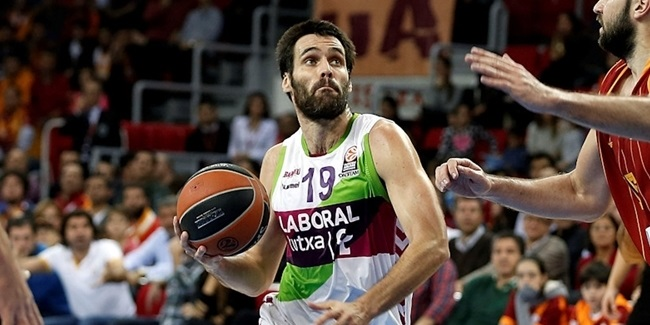 Valencia lands former All-Euroleague swingman San Emeterio