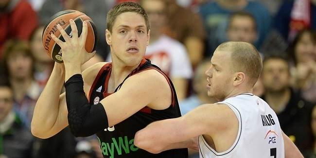 Stimac returns to, Sofo leaves Crvena Zvezda