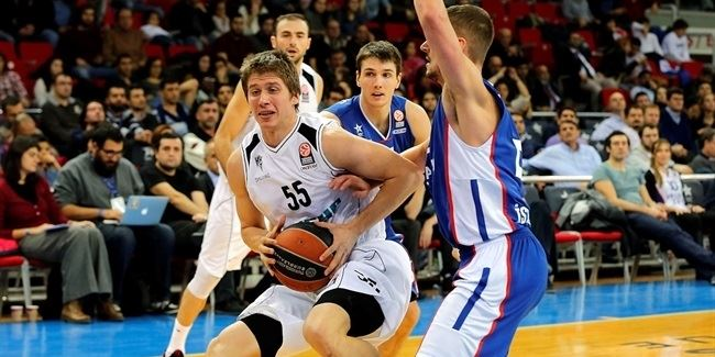 Zenit signs guard Golovin