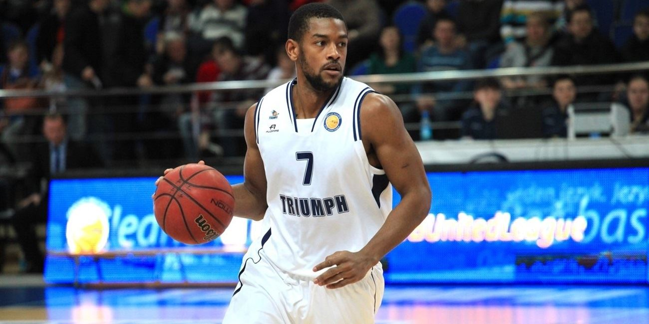 CSKA adds fire power with Higgins
