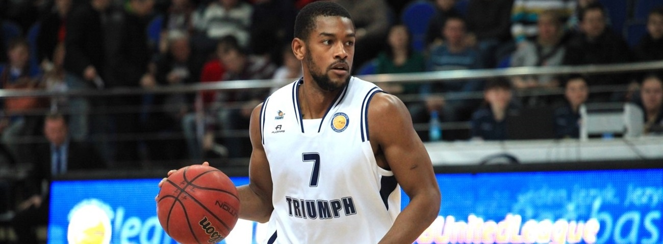 CSKA Moscow adds firepower with Higgins