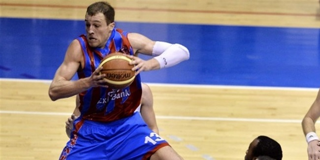 Steaua keep Amis, lands Szijarto