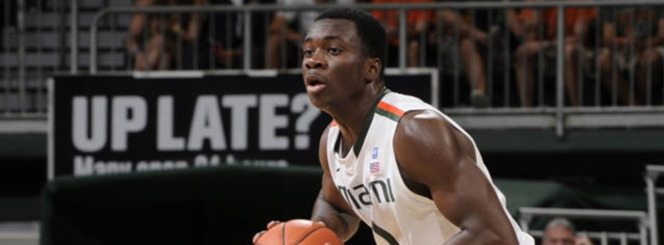 Enel Brindisi adds forward Scott