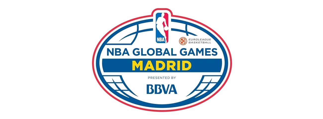real madrid to play boston celtics as part of nba global games