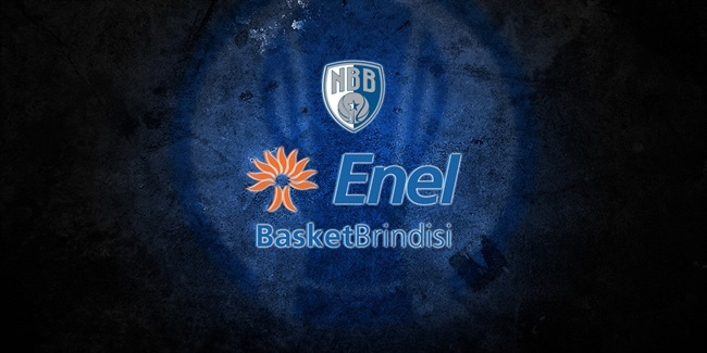 Club Profile: Enel Basket Brindisi