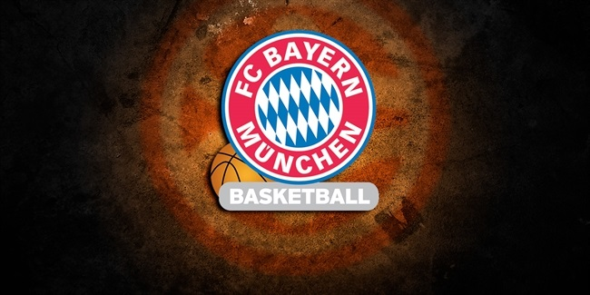 Club profile: FC Bayern Munich